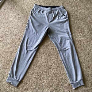 Lululemon Men's Jogger